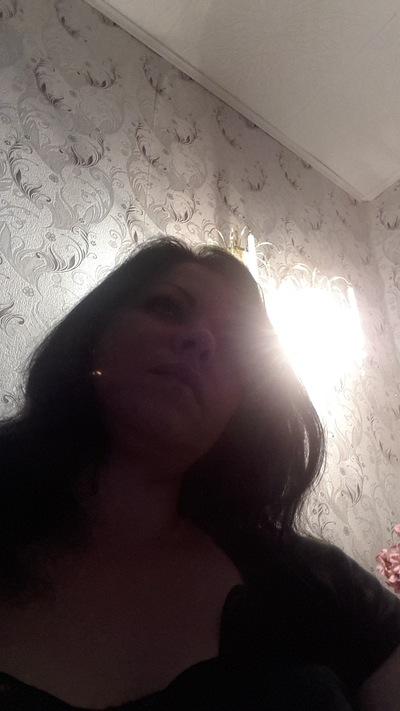 Оксана Шалыгайло, 2 апреля , Белгород, id19649113
