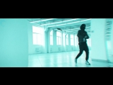 Young P&H - Intro/Г.Ч.Д.Б.С | Овсянка, сэр!