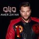 Amer Zayan - Waylo