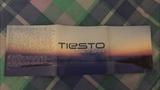DJ TIESTO in search of sunrise #4 cd 2