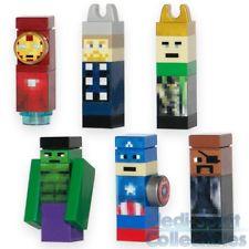 lego iron man 3 игра