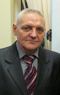 Владимир Клименко, 1 января 1998, Харьков, id195006052