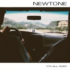 NewTone альбом It's All Over