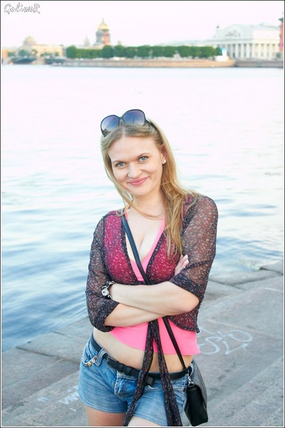 Валечка Даниленко, 27 октября , Санкт-Петербург, id135459