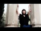 La China - MFF (Me Falta Familia) (Official Video)