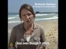 Gazas beaches offer respite to besieged Palestinians