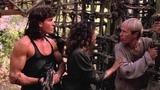 Горячие головы 2 Hot Shots! Part Deux, 1993 HD