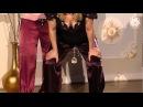 Интимная гимнастика на каждый день. Часть 1 Intimate gymnastics for every day
