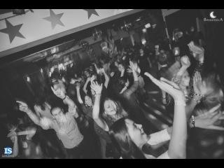 Dj Yazik-MeGgGa Mix