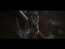 Dark Souls II: Crown Of The Ivory King - На пути к королю. PvP - PvE День.