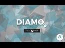 Diamo XL - Геймплей | Трейлер