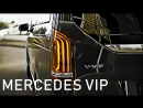 ЧЕРНОВИК-VIDEO-16-09-2018-PROMO-MERCEDES-V3