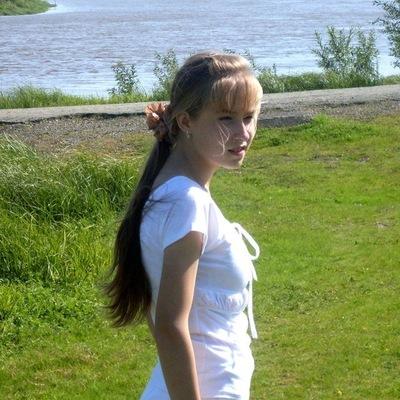 Оля Маргаритова, 13 декабря 1999, Светловодск, id219053077