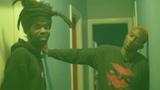Ho99o9 - Sub Zer0 (Music Video)