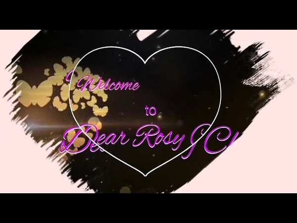 Dimash welcome to our heart ❤️ [fan made]