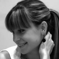 Валерия Ильиновская, 11 мая 1985, Винница, id211896494