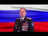 Палагин Сергей Вячеславович - пришло ваше время