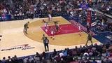 Utah Jazz vs Washington Wizards -004