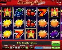 Казино раздающие бонусы - азартные игровые