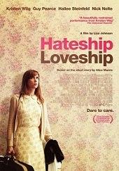 Hateship Loveship (2013) - Subtitulada