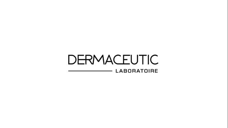 Cosmo Peel Dermaceutic ТСА пилинг 15% смотреть онлайн без регистрации