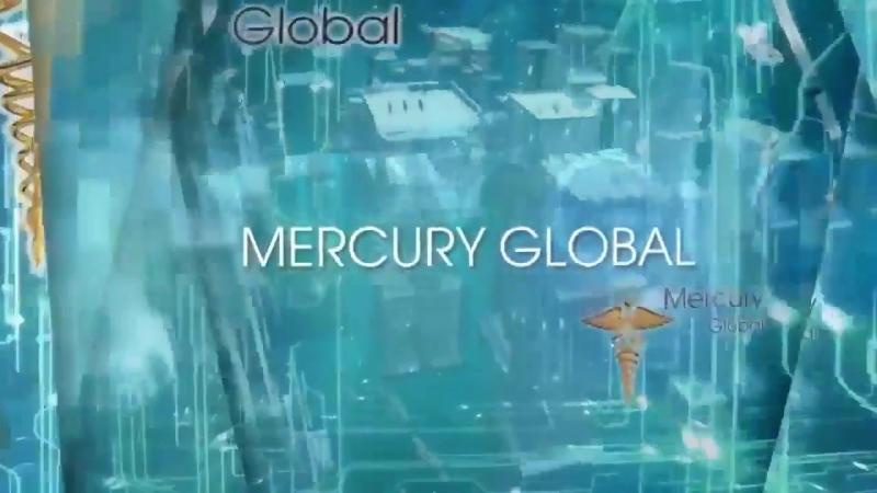 Меркурий Глобал -это твоя финансовая Свобода!