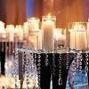 Организация свадеб и праздников