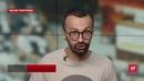 Порошенко-Медведчук-Путін: як кремлівський кум прори...