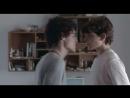 короткометражный фильм про геев