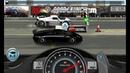 Прохождение Drag Racing Classic 8
