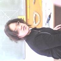 Ляйсан Хабабутдинова, 10 августа 1995, Уфа, id173185223