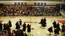 Harry Potter Homecoming Assembly