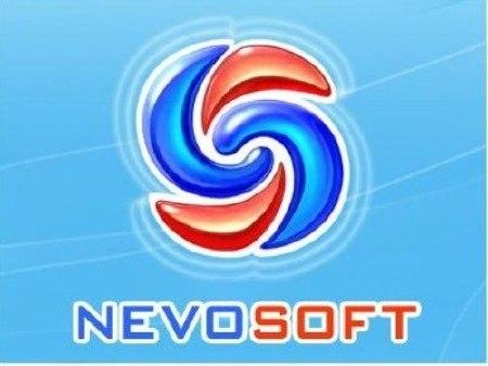 Скачать бесплатно последнюю версию Генератор ключей для игр Alawar и Nevoso