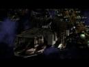Andromeda 107 Lazos que ciegan dual puck