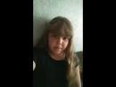 Анастасия Князева - Live