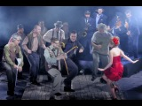 Dama Polemic (official video)