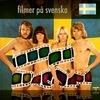 кинo на шведском|filmer på svenska