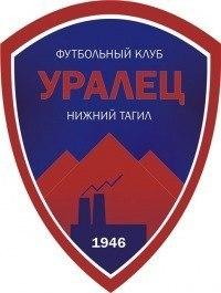 Муслим Кавказский, 12 января 1993, Нижний Тагил, id156016643