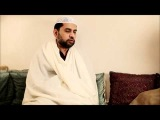 Interview with Shaykh Hamid Hasan - Part 1 - What is Sufism?