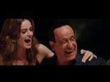 «Лоро» – новый фильм Паоло Соррентино – в кино с 25 октября
