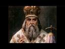 Святитель Игнатий Брянчанинов. Письма мирянам. Часть 1
