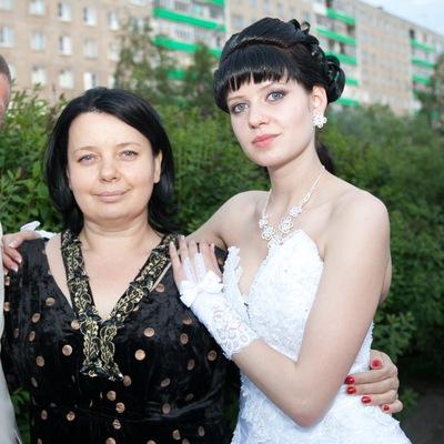 Светлана Абдурахманова, 26 февраля , Киев, id223958647
