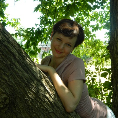 Оксана Андрюнина, 7 сентября 1980, Нижний Новгород, id134785167