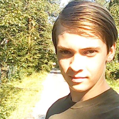 Сергей Лазарев, 25 сентября , Санкт-Петербург, id130151135