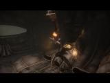 MathChief - Gameplay &amp Trailers! SCORN - Exclusive Gameplay Walkthrough (New Horror Survival Game 2018)