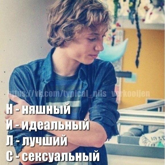 devushki-bolshim-zadom