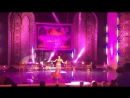 Nadia Essan Gala Show Maktub Festival 20191