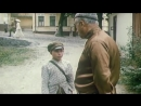Vlc chast 05 2018 09 30 23 Film made in Soviet Union USSR HD Makar Sledopyt texf scscscrp