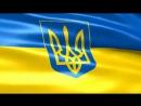 Выступление 11А класса Украина