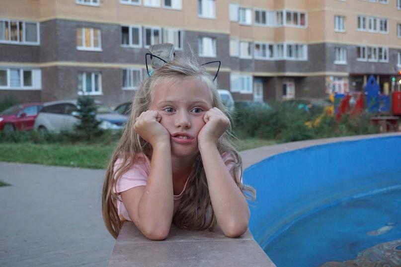 Мария Жорова | Свердловский
